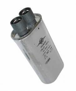 Condensateur 1uf LG