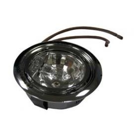 Lampe Halogene 20w-12v-g4