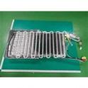 Evaporateur congélateur DA96-00672N