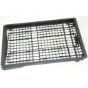 Panier à couverts Beko 1756220100 pour Lave-vaisselle