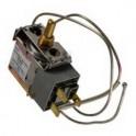 Thermostat WDFE30K-921-029 Candy Rosières 49023322