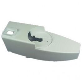 Boitier de lampe C00314765. Réfrigérateur Whirlpool. Pièce détachée électroménager.
