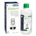 Détartrant 500ml Delonghi EcoDecalk 5513296041 5513296041