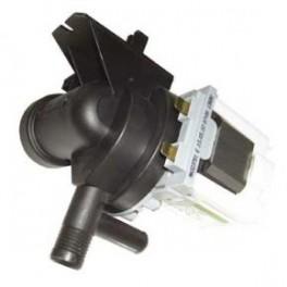 Pompe de cyclage 1240794402. Machine à laver AEG Electrolux. Pièce détachée électroménager.