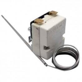 Thermostat C08D000A1. Four Fagor Brandt. Pièce détachée électroménager.