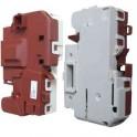 Sécurité de porte EMZ NX4 Electrolux Faure Zanussi 1254253154 pour Lave-linge