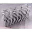 Petit panier à couverts Electrolux Arthur Martin 1520726405 pour Lave-vaisselle