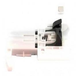Verrou de porte 10006917. Lave-vaisselle Bosch. Pièce détachée électroménager.