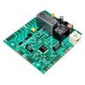 Module électronique Candy 49023880 pour Lave-vaisselle
