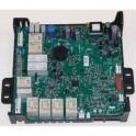 Module de puissance configurable C00311765 Whirlpool 481010471411 pour Four encastrable