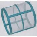 Microfiltre Brandt 32X3306 pour Lave-vaisselle