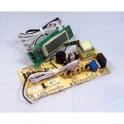 module de commande 0124000589E