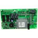 Carte électronique Smeg 811650502