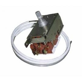 Thermostat K59l1204