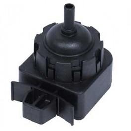 Pressostat analogique 3792216040. Machine à laver Electrolux Faure Arthur Martin. Pièce détachée électroménager.