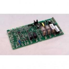 Carte de puissance AS0031455. Four encastrable Sauter. Pièce détachée électroménager.
