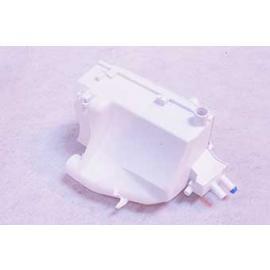 Distributeur C00458935 Laden Whirlpool