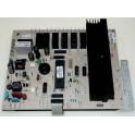 Module électronique C00139546 TSE7350 Scholtès Whirlpool 482000029457
