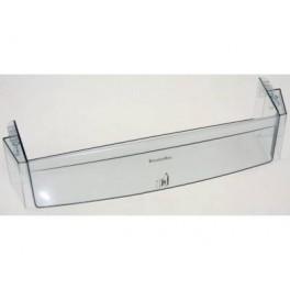 Balconnet de porte 41X4207. Réfrigérateur Sauter. Pièces détachées électroménager.
