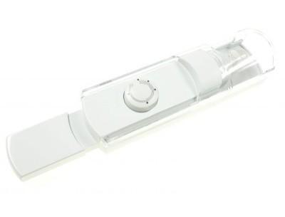 Unité de réglage Bosch avec thermostat