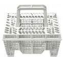 Panier à couverts Electrolux Faure 1118228004 pour Lave-vaisselle