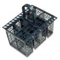 Panier porte couverts C00289642 Indesit Hotpoint Ariston 482000031852 pour Lave-vaisselle