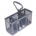 Panier à couverts 3 compartiments Haier 0120803156