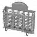 Petit panier à couverts vertical Bosch 00267820 pour Lave-vaisselle