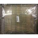 Panier supérieur Electrolux Arthur Martin Faure 1529657619 pour Lave-vaisselle