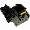 Unité de brassage CP0208/01 Philips Saeco 421944053951 pour Machine à café