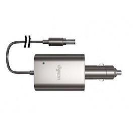 Chargeur allume cigare 967837-02. Aspirateur Dyson V6. Accessoire électroménager.