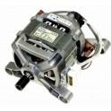 Moteur collecteur  C00144832 Indesit Hotpoint Ariston 482000022989 pour Lave-linge