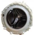 Cuve plastique C00292325 Indesit Hotpoint Ariston 482000072402