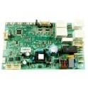 Carte de puissance configurée Electrolux 8077075052 pour Four encastrable