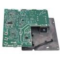 Carte de puissance 7340-2515 Brandt 72X0353