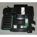 Module de puissance Beko 2439401001 pour Lave-linge