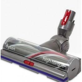 Brosse High Torque 970100-05. Aspirateur sans fil Dyson V11. Pièce détachée électroménager.
