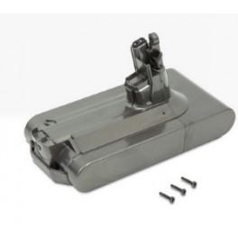 Batterie de rechange 970145-02. Aspirateur sans fil Dyson V11. Pièce détachée électroménager.