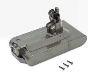 Batterie de rechange Dyson V11
