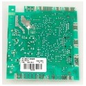 Module électronique 49023457