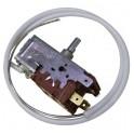 Thermostat K56L1944 9002770985 pour Réfrigérateur