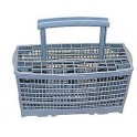 Panier à couverts Beko 1744500200 pour Lave-vaisselle