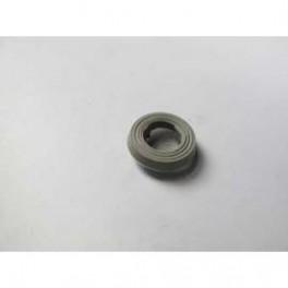 C00316490 joint et filtre Whirlpool/indesit