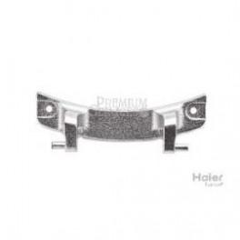 0020102735 charniere hublot Haier