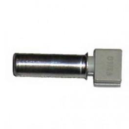 Thermistor-11982ohm at 25é-55155- Samsung