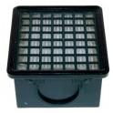 Filtre Hepa Kobold vk130/vk131 D251984 pour Aspirateur