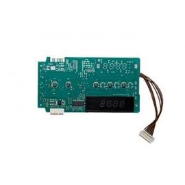 Module-élément de commande Bosch/siemens
