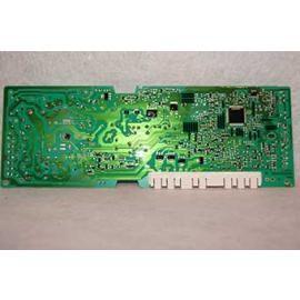 Module de puissance Bosch/siemens