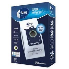 4 sacs CLASSIC E201S Electrolux / AEG