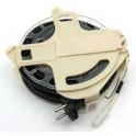 Enrouleur de câble Electrolux / AEG 140025791215 pour Aspirateur